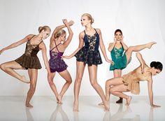SHADES OF WONDER Kellé Company - Dance costumes, dancewear, dance clothes, dance apparel, Jazz costumes, Lyrical costumes, Kids costumes, competition costumes, recital costumes