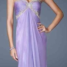 dress New Hotcelebrity #dresses cocktail popular dresscocktail dress#prom dress #prom dresses