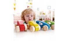 The Toy Box is home to NZ's most loved toys. Choose from quality wooden or environmentally friendly toys that develop the next generation of kiwi kids. Educate whilst having fun with Hape toys. Wooden Toy Boxes, Wooden Car, Wooden Puzzles, Wooden Toys, Online Toy Stores, Toys Online, Hape Toys, Hapkido, Kids Board