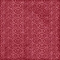 Directory of Free Scrapbook Paper: PAGE 10