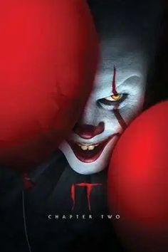 Nonton Film Online It Chapter Two Gratis Cinemaxxi Film Bagus Bioskop Online Movie Sub Indo IndoXXI . Streaming It Chapter Two Bluray Box Office, Drama, Fantasy, Horror 27 years after overcoming the malevolent supernatural entity Pennywise Bill Hader, Jay Ryan, James Mcavoy, Jessica Chastain, Two Movies, Movies 2019, Movie Tv, Watch Movies, Movies Box