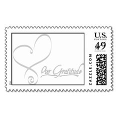 >>>Are you looking for          Heart Thank You Postage           Heart Thank You Postage so please read the important details before your purchasing anyway here is the best buyReview          Heart Thank You Postage Online Secure Check out Quick and Easy...Cleck Hot Deals >>> http://www.zazzle.com/heart_thank_you_postage-172281313046564356?rf=238627982471231924&zbar=1&tc=terrest