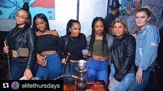 Tequilaz Restaurant Lounge   A R E  Y O U  R E A D Y  F O R  T H E  W E E K E N D?  #AfterworkFridays #GrownFolkz #SaturdayBrunch #SecretoSaturdays #SundayBrunch #PowerBrunch #TooMuchSauceSundays #TequilaTuesdays #EliteThursdays #HappyHour Daily #Lunch #Brunch #Dinner #birthdaycelebrations #girlsnightout #guysnightout #dinnerwithfriends #birthdaypackages #restaurant #music #dance #party #bar #lounge  #hookah #Bronx  #TequilazBx