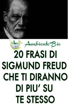 Cogito Ergo Sum, Sigmund Freud, Charlie Chaplin, Body Language, My Way, Beautiful Words, Counseling, Karma, Quotations