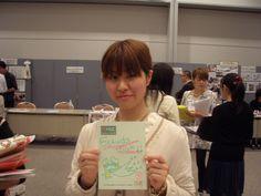 カラフルなカード、ありがとうございました!