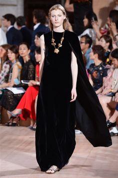 Valentino Haute Couture f/w 2015