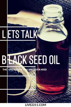 is back with another lets talk and we are discussing the various different effects of Black Cumin Seed Oil or Black Seed Oil. We go into topics such as black seed oil benefits for hair and black seed oil benefits for your skin, we reveal how to Health And Fitness Articles, Fitness Nutrition, Health Tips, Health And Wellness, Fitness Tips, Benefits Of Black Seed, Cumin Noir, Healthy Life, Healthy Living
