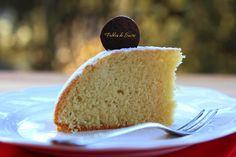 Dolci Da Credenza Iginio Massari : Iginio massari torta bresciana
