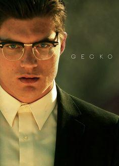 Gecko From Dusk Till Down, Dusk Till Dawn, Hot Actors, Actors & Actresses, Um Drink No Inferno, Dawn Tv, Richie Gecko, Zane Holtz, Secret Lovers