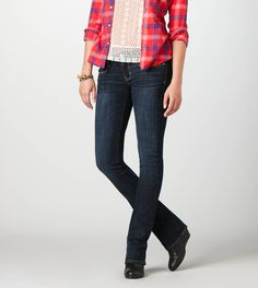 Fav new jeans, just wish they had a some with flip pockets on the butt.  SKINNY KICK JEAN  STYLE: 0434-7628   COLOR: 064  BLACK ROCK  $44.95 org  $29.99 sale