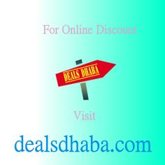 Discount Deals, Online Discount, Indore, Company Logo, Letters, Shopping, Letter, Lettering, Calligraphy
