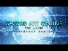 4 Cool Things We Could Experience If Sword Art Online: Ordinal Scale's AR Game Existed
