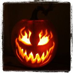 pumpkin_poncelet