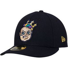 Canvas Hat, Baby Cakes, Gucci, Baseball Cap, New Orleans, Riding Helmets, Nike, Profile, Sporty