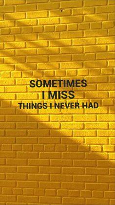 #quotes#sense#life