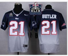 1000+ images about Cheap NFL Jerseys on Pinterest | Nba ...