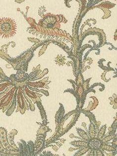 Classic Van Luit Volume 3  [AVL-9011] Van Luit at Home   DesignerWallcoverings.com   Luxury Wallpaper   @DW_LosAngeles   #Custom #Wallpaper #Wallcovering #Interiors