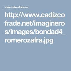 http://www.cadizcofrade.net/imagineros/images/bondad4_romerozafra.jpg