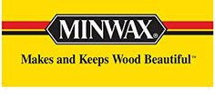 Minwax 66060000 Gel Stain, quart, Walnut - Household Wood Stains - Amazon.com Faux Wood Garage Door, Minwax, Household, Stains, Amazon, How To Make, Amazons, Riding Habit