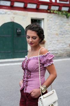 outfit-krüger-dirndl-lederhose