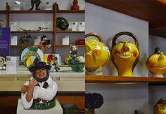 http://www.obeijaflor.pt/2014/09/bordallo-pinheiro-perdicao.html