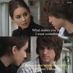 Beginnings of Spoby