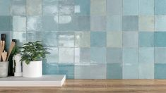 Wall And Floor Tiles, Wall Tiles, Engineered Timber Flooring, Aqua Decor, Coloured Grout, Green Ocean, Shelter Island, Color Glaze, Tile Design
