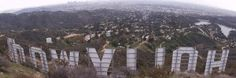 Saturday - hike to the hollywood sign  nearby neighborhoods: little armenia, Los Feliz, Silver Lake, Echo Park, downtown