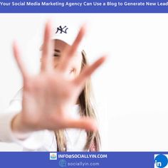 Social Media Agency - The Best Marketing & Advertising Solutions Social Media Marketing Agency, Influencer Marketing, Marketing And Advertising, Build Your Brand, Awesome Things, The Help, Encouragement, Button, Link
