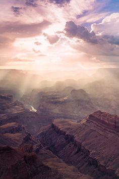 Grand Canyon Pinterest : @lauriemareau ☯