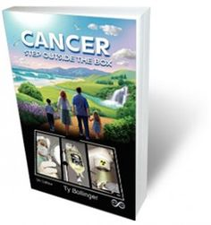 Discover The Truth About How To Get Cancer – Step Outside The Box Hidden Secrets Cancer, That 94% Of Doctors Don't Even Know Exist, And The Greedy Drug Companies Hope You Never Find Out…