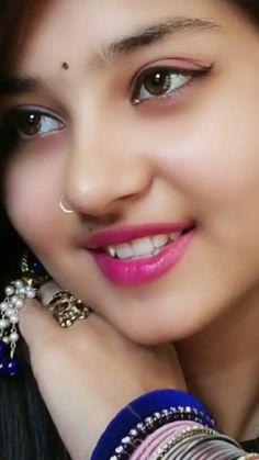 my ID please fowll me 🌹🌹🌸🌷 Beautiful Blonde Girl, Beautiful Girl Photo, Beautiful Girl Indian, Most Beautiful Indian Actress, Beautiful Lips, Stylish Girl Images, Stylish Girl Pic, Beauty Full Girl, Beauty Women