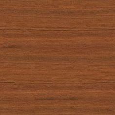 Textures   -   ARCHITECTURE   -   WOOD   -   Fine wood   -   Medium wood  - Walnut wood fine medium color texture seamless 04416 (seamless)
