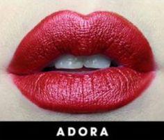 Kat Von D Studded Kiss - Adora