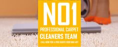 We also provide all types of Carpet Cleaning Services in #Melbourne under 1 Roof Visit http://skcleaningservices.com.au/carpet-cleaning-melbourne.html