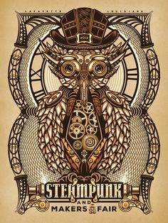 (1) Tumblr #steampunk