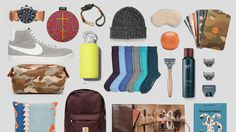 The GQ Gift Guide: 30 Under $100 Gifts For Everyone | GQ