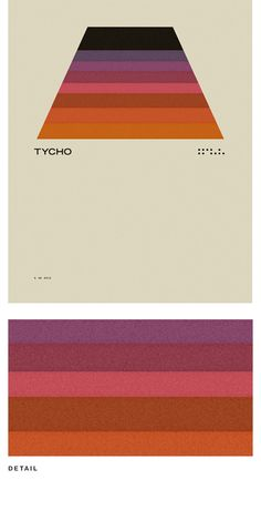 TYCHO 'INDEPENDENT 2' (STANDARD EDITION)  $20.00