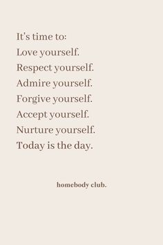 words of encouragement. words of affirmation. words of truth. repost. Self Love Quotes, Mood Quotes, Quotes To Live By, Life Quotes, Quotes Quotes, Wisdom Quotes, Happiness Quotes, Admire Quotes, Lesson Quotes