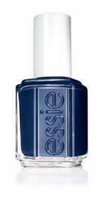 Vernis dans les nail bars & instituts Essie Pro : http://www.couleurobsession.com/category/lieux/#map