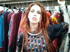 My balochi dress by Elizabeth the First http://margotgarage.blogspot.it/2014/10/balochi-style.html