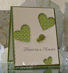 Forever & Always II
