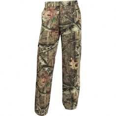 5a3ef85cec8 Shop Women s outdoor pants at Rocky Boots today. Available in a variety of  camo patterns and guaranteed to keep you covered on your next hunt.