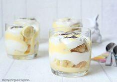 Bananen-Eierlikör-Tiramisu