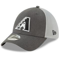 Army MOS 88M Motor Transport Operator Cap Baseball Hat Adjustable Black Military Vet Shop U.S