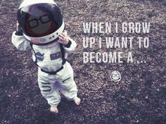 I just love this little space boy. Beautiful Children, Beautiful People, Space Boy, Photography Projects, Astronaut, Dream Big, Cute Kids, Make Me Smile, Little Ones