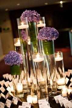 106 best Pilsner Vases images on Pinterest | Bulb vase, Flowers vase ...