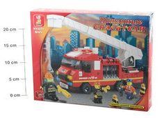Констр. SLUBAN пласт. разобр. BOX Пожарные спасатели, 267 дет. , арт. M38-B0221R. http://ooo-katalog.ru/products/6365-konstr-sluban-plast-razobr-box-pozharnye-spasateli-267-det-a  Констр. SLUBAN пласт. разобр. BOX Пожарные спасатели, 267 дет. , арт. M38-B0221R. со скидкой 493 рубля. Подробнее о предложении на странице: http://ooo-katalog.ru/products/6365-konstr-sluban-plast-razobr-box-pozharnye-spasateli-267-det-a