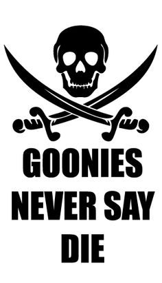 Little bit of Goonies, little bit of Walking Dead Dixon's .The Walking Dead Goonies Party, The Walking Dead 3, Dead Zombie, Stuff And Thangs, Daryl Dixon, Zombie Apocalypse, Norman Reedus, Movies Showing, Movie Quotes