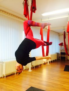 #fly_gemini #mayfly #ayfly #antigravity_yoga